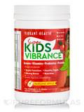 Super Kids Vibrance Awesome Apple Flavor - 9.78 oz (277.2 Grams)
