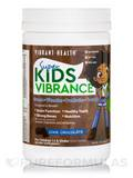 Super Kids Vibrance Cool Chocolate Flavor - 11.26 oz (319.2 Grams)