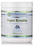 Super Kreatine Powder 30 Servings