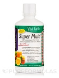 Super Multi - 32 fl. oz (946 ml)