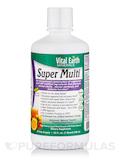 Super Multi - 32 fl. oz (946 ml)
