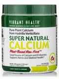 Super Natural Calcium Powder - 7.05 oz (200 Grams)