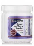 Super Nu-Thera Powder Flavored 150 Grams