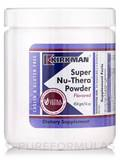 Super Nu-Thera Powder Flavored 16 oz (454 Grams)