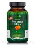 SUPER-ORAC Free-Radical Defense™ - 60 Liquid Soft-Gels