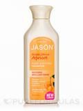 Super Shine Apricot Shampoo 16 fl. oz (473 ml)