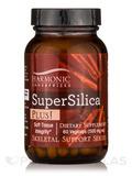 Super Silica Plus 500 mg - 60 Vegicaps