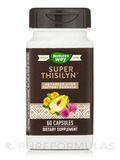 Super Thisilyn 60 Vegetarian Capsules