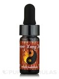 Super Yang Jing Mini Drops - 0.25 fl. oz (7.4 ml)
