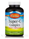 Super-C-Complex - 250 Tablets