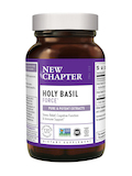 Holy Basil Force™ - 120 Liquid Vegetarian Capsules