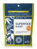 Superfood Blend - 8 oz (227 Grams)
