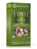 Superfood Trail Mix, Raw - 8 oz