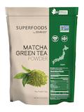 Superfoods - Raw Matcha Green Tea Powder - 6 oz (170 Grams)
