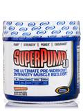 SuperPump 3.0 Strawberry Kiwi Blast 14 oz (392 Grams)