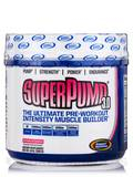 SuperPump 3.0 Watermelon Madness 14 oz (396 Grams)
