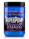 SuperPump MAX Grape Cooler 1.41 lb