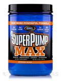 SuperPump MAX Refreshing Orange 1.41 lb