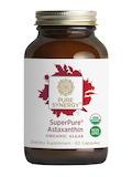 SuperPure® Astaxanthin - 60 Capsules