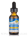 Oreganol Super Strength P73 - 1 fl. oz (30 ml)