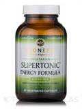 Super-Tonic 60 Vegetarian Capsules