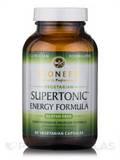 Super-Tonic - 60 Vegetarian Capsules