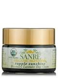 Supple Sunshine - Organic/NO SPF (Day Cream-dry/normal) 1.1 oz
