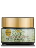 Supple Sunshine - Solar (Day Cream-dry/normal) 1.1 oz