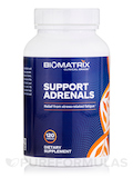 Support Adrenals 120 Capsules