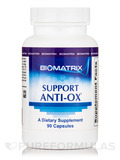 Support Anti-Ox 60 Capsules