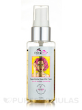 SupraHydra Rose Mist Toner - 2 oz (60 ml)