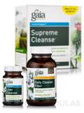 Supreme Cleanse Kit