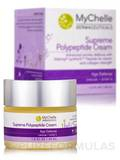 Supreme Polypeptide Cream Scented 1.2 oz