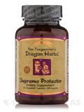 Supreme Protector - 100 Vegetarian Capsules