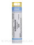 Surreninum 12CH - 140 Granules (5.5g)