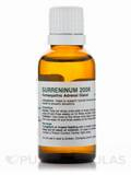 Surreninum 200K - 1 oz (30 ml)