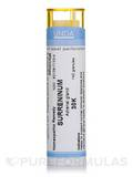 Surreninum 30K - 140 Granules (5.5g)