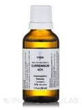 Surreninum 4CH - 1 oz (30 ml)