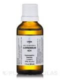 Surreninum 4CH - 1 fl. oz (30 ml)