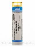 Surreninum 4CH - 140 Granules (5.5g)