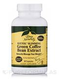 Svetol® Slimming Green Coffee Bean Extract 500 mg 30 Capsules