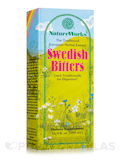 Swedish Bitters 16.9 fl. oz