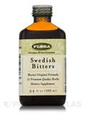 Swedish Bitters Maria's Original Formula - 3.4 fl. oz (100 ml)