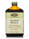 Swedish Bitters Alcohol-Free 8.5 oz