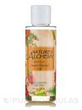 Sweet Almond Oil - 4 fl. oz (118 ml)