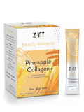 Sweet Collagen+ (Pineapple) - 30 Packets (5 Grams Each)
