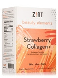 Sweet Collagen+ (Strawberry) - 30 Packets