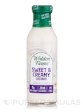 Sweet Cream Coffee Creamer - 12 fl. oz (355 ml)