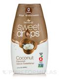 Sweet Drops™ Liquid Stevia, Coconut Flavored - 1.7 fl. oz (50 ml)