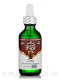 Sweet Drops™ Liquid Stevia, Cola Flavored - 2 fl. oz (60 ml)